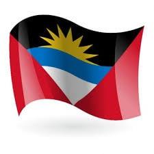 Geografía Pregunta Trivia: ¿A qué país pertenece la bandera de la imagen?