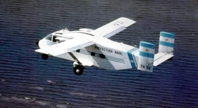 Historia Pregunta Trivia: ¿A qué se denomina  vuelos de la muerte?