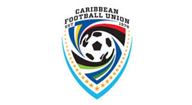 Deporte Pregunta Trivia: ¿Cuántos países caribeños han participado en las copas mundiales de fútbol?
