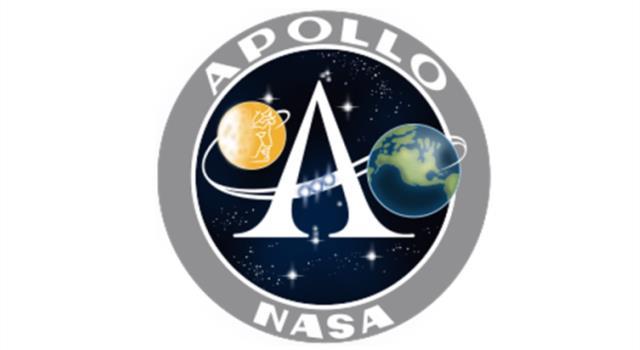 Сiencia Pregunta Trivia: ¿El programa Apollo de cuántas misiones constó?
