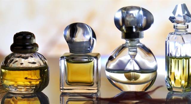 Sociedad Pregunta Trivia: Entre las mujeres de estos 4 países ¿quiénes usan más perfume?