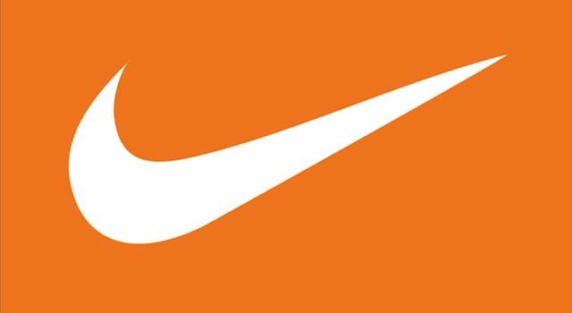 Sociedad Pregunta Trivia: ¿Qué compañía usa este logotipo?
