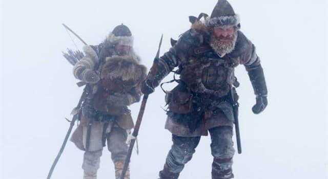 Historia Pregunta Trivia: ¿Qué rey de Noruega puso fin a las guerras civiles iniciadas en 1130?