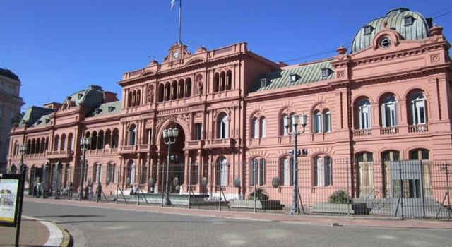Historia Pregunta Trivia: ¿Quién fue el presidente que más años gobernó a la Argentina?