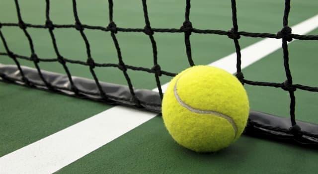 Deporte Pregunta Trivia: ¿Quién es el tenista latinoamericano con mayor cantidad de títulos ganados en la historia?