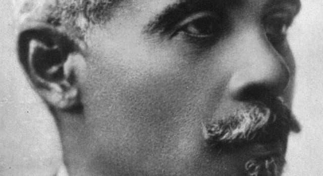 Historia Pregunta Trivia: ¿Quién escribió la letra del himno nacional dominicano?