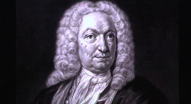 Сiencia Pregunta Trivia: ¿Quién fue el creador de la teoría de la probabilidad dinámica de los fluídos?