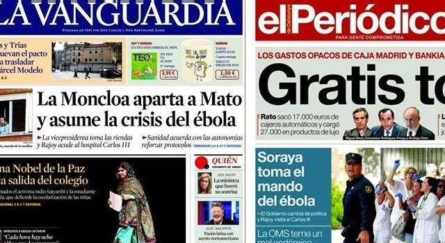 Cultura Pregunta Trivia: ¿Quién fue el primer periodista en el Ecuador?