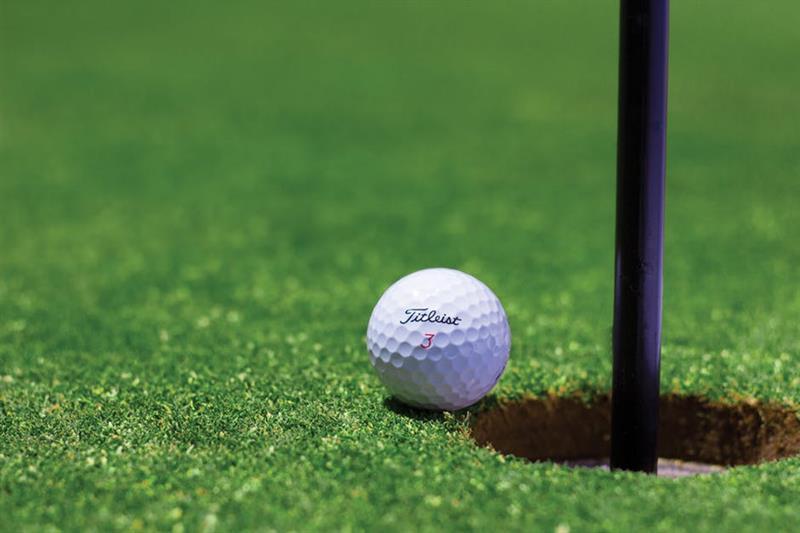 """sport Pytanie-Ciekawostka: Czym jest """"bunkier"""" w grze w golfa?"""