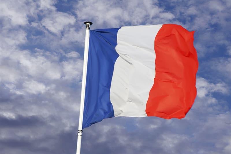 Geografia Pytanie-Ciekawostka: Jaka jest stolica Francji?