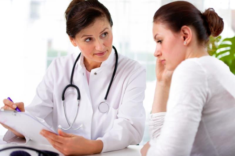 nauka Pytanie-Ciekawostka: Zapaleniem czego jest blepharitis?
