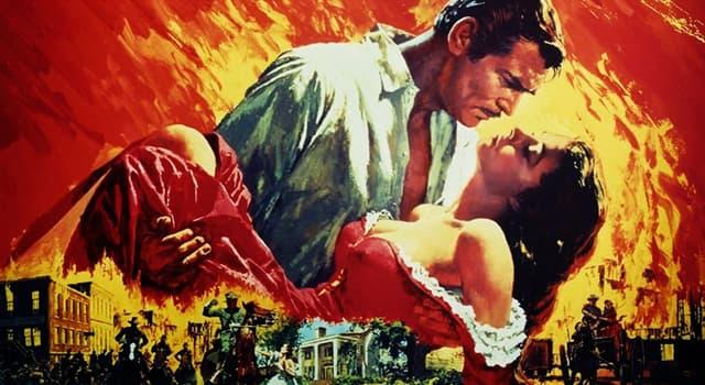 Películas Pregunta Trivia: ¿Cuál es el nombre de la primera película comercial filmada en un solo plano, sin cortes?