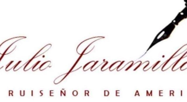 Historia Pregunta Trivia: ¿Cuántas canciones grabó Julio Jaramillo?