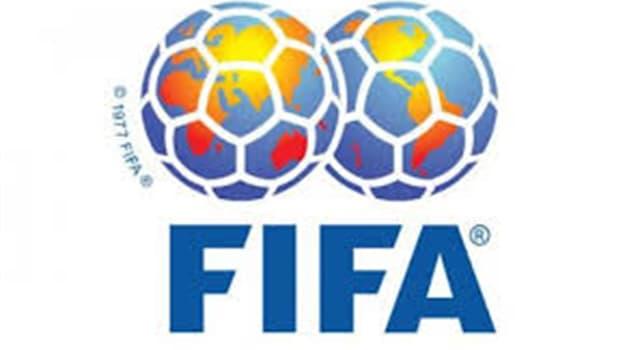 Deporte Pregunta Trivia: ¿Cuántos mundiales de fútbol se han celebrado en Asia?