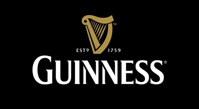 Kultur Wissensfrage: Welcher Vogel wurde auf dem Logo des Guinness-Biers ab 1935 bis 1992 dargestellt?