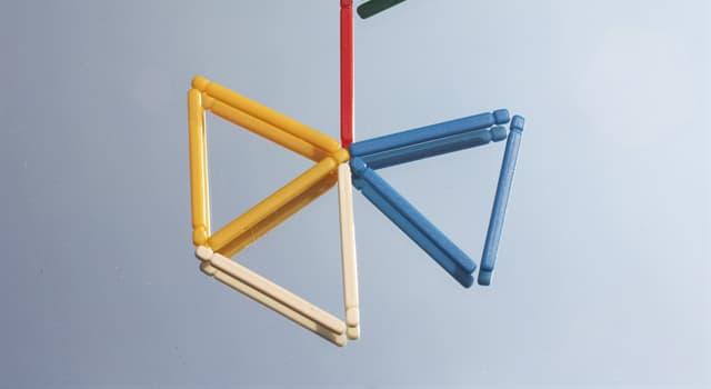 Wissenschaft Wissensfrage: Wie viele Eckpunkte hat ein Dodekagon?