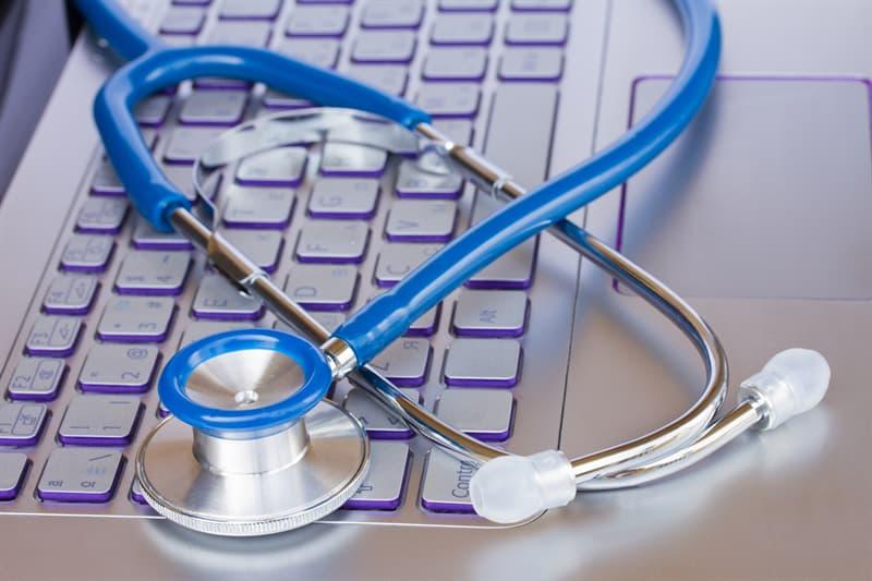 nauka Pytanie-Ciekawostka: Jeśli u pacjenta wystąpiła niewydolność nerek, który organ nie działa prawidłowo?
