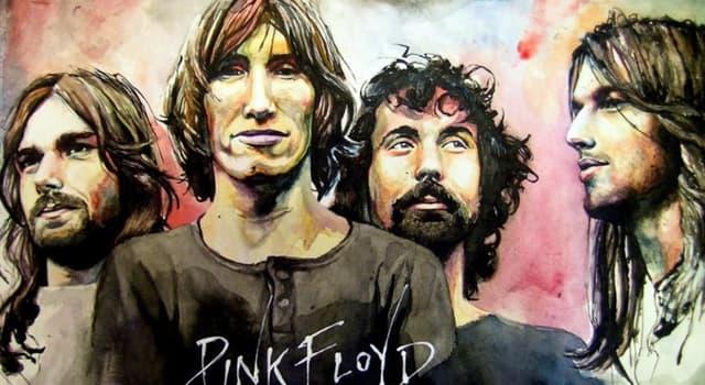 """Kultura Pytanie-Ciekawostka: W piosence Pink Floyd """"Another Brick in the Wall, Part II"""", czego nie potrzebujemy?"""