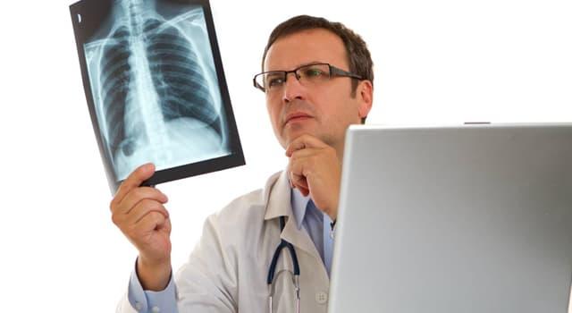 """Wissenschaft Wissensfrage: Welche Krankheit wird umgangssprachlich auch als """"Weißer Tod"""" bezeichnet?"""