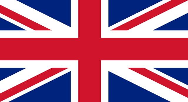 społeczeństwo Pytanie-Ciekawostka: Jaki jest najwyższy medal wojskowy nadany w Wielkiej Brytanii?