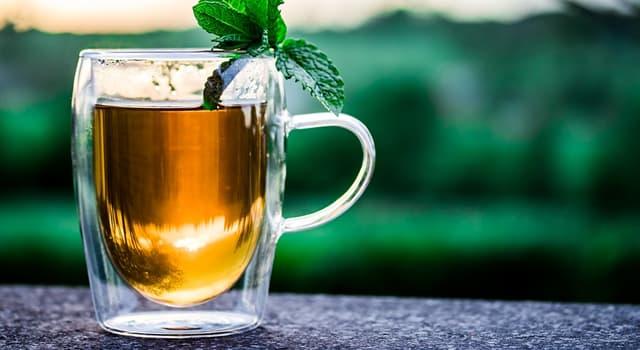 Kultura Pytanie-Ciekawostka: Jak nazywa się tradycyjny napój skandynawski?