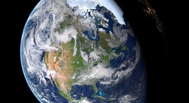 nauka Pytanie-Ciekawostka: Jaki jest punkt, w którym planeta jest najdalej od Słońca?