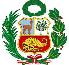 Geografía Pregunta Trivia: ¿A qué país pertenece el escudo de armas indicado en la imagen?