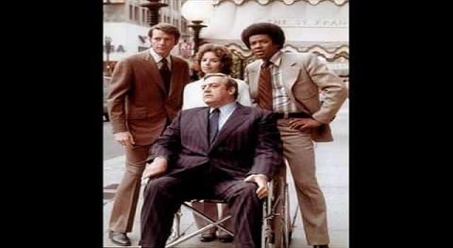 Películas Pregunta Trivia: ¿Cuál es el nombre de esta serie de televisión según la imagen?