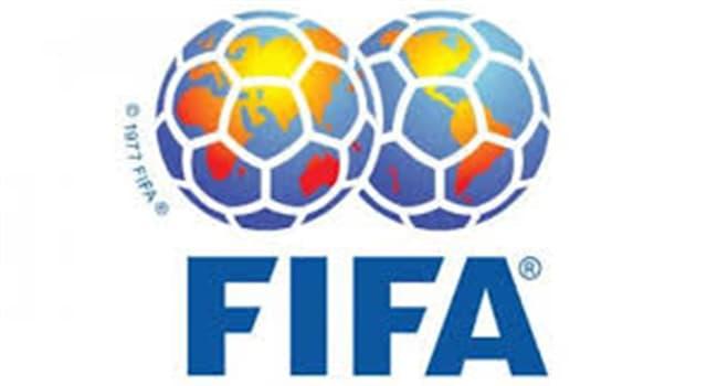Deporte Pregunta Trivia: ¿Cuál ha sido la mayor goleada en una copa mundial de fútbol?