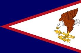 Geografía Pregunta Trivia: ¿De qué país es la bandera mostrada en la imagen?