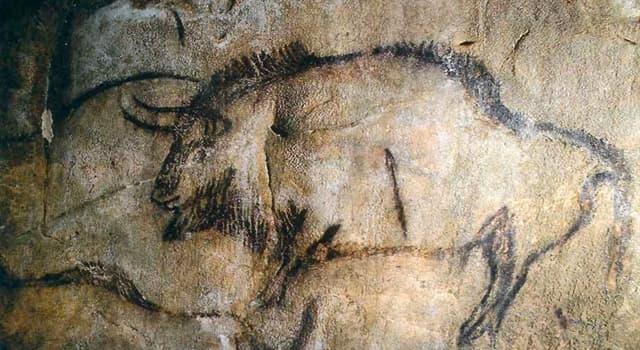 Cultura Pregunta Trivia: ¿Dónde está ubicada la cueva de Niaux?