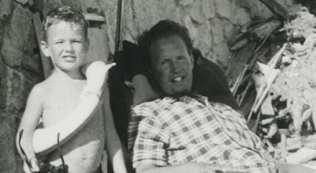 """Filmy Pytanie-Ciekawostka: Z powodu jakiej choroby Robin Cavendish został sparaliżowany od szyi w dół w filmie """"Pełnia życia""""?"""