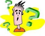 Cultura Pregunta Trivia: ¿Qué es la metonimia?