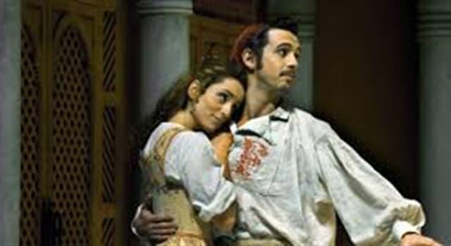 Cultura Pregunta Trivia: ¿Quién fue el autor de la obra que sirvió de base a las óperas «El barbero de Sevilla» y «Las bodas de Fígaro»?