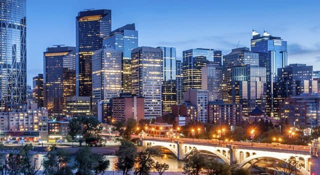 Geografia Pytanie-Ciekawostka: Która metropolia stanem na 2018 rok ma największą populację na świecie?