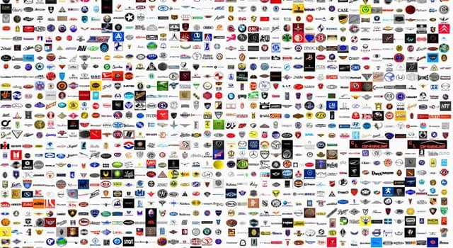 Gesellschaft Wissensfrage: Welcher dieser Hersteller von Luxusautos hat kein Tier auf seinem Logo?