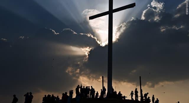 Geografía Pregunta Trivia: ¿A qué iglesia se la conoce como Iglesia de la Santa Sabiduría?