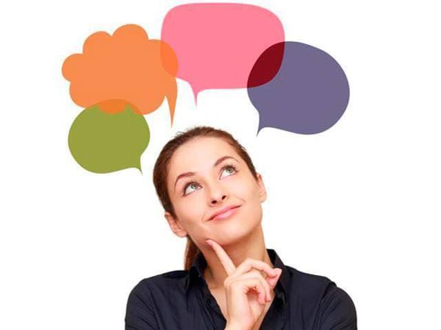 Наука Запитання-цікавинка: Що таке дислексія?