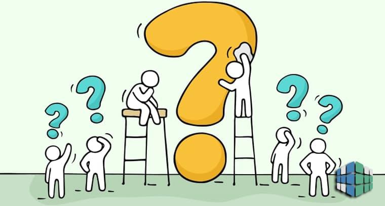 Географія Запитання-цікавинка: Що таке Гаїті?