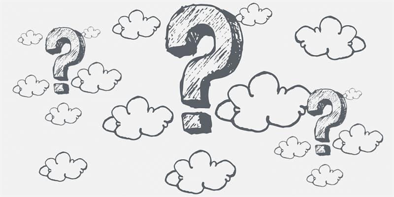 Наука Запитання-цікавинка: Що таке метроном?