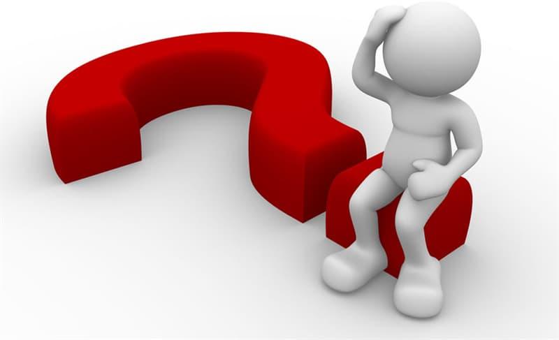 """Gesellschaft Wissensfrage: Was bedeutet der Begriff """"Oxymoron""""?"""