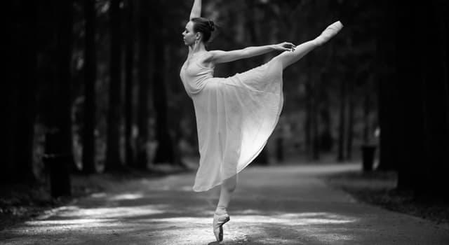 Historia Pregunta Trivia: ¿Cómo murió la famosa bailarina Isadora Duncan?