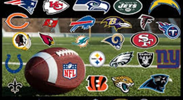 Deporte Pregunta Trivia: ¿Cuál ha sido el único equipo de fútbol americano que ganó todos los partidos de la temporada, coronándose campeón de la NFL en 1972?