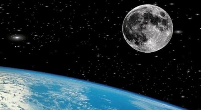 Cultura Pregunta Trivia: ¿Cuántas personas han muerto en el espacio exterior?