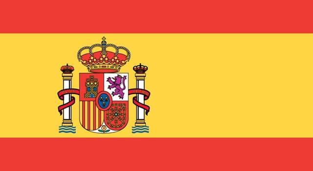 Geographie Wissensfrage: Aus wieviel autonomen Gemeinschaften besteht Spanien?