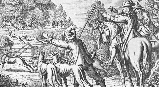 Суспільство Запитання-цікавинка: Як називається пояс, надітий на плече і часто використовується для носіння меча?