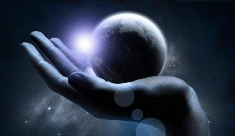 Культура Запитання-цікавинка: Як називалися античні жерці, що пророкували майбутнє?