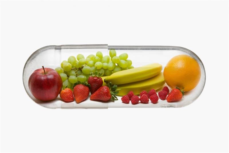 Наука Запитання-цікавинка: Яка кислота є вітаміном?