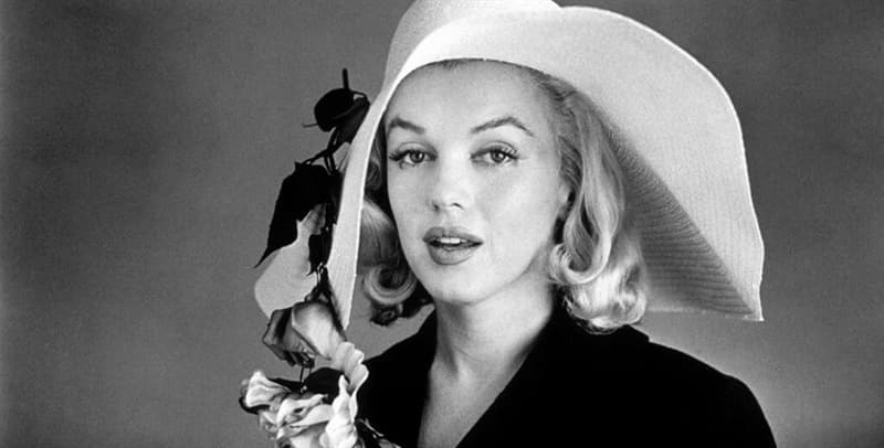 Society Trivia Question: What was Marilyn Monroe's birth name?