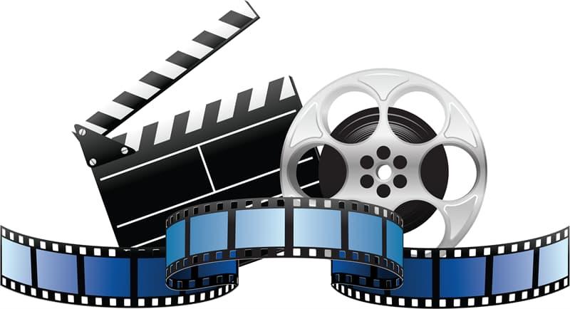 """Фільми та серіали Запитання-цікавинка: Який фільм є рекордсменом за кількістю нагород """"Оскар""""?"""